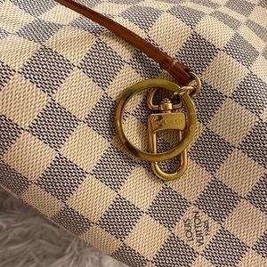 Louis Vuitton Bags - Delightful pm